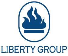 The Liberty Group